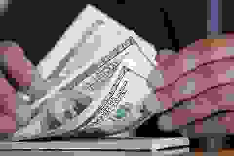 Sếp hào phóng thưởng nhân viên cả triệu đô