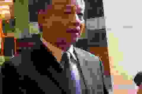 Thủ tướng bổ nhiệm tân Chủ tịch Hội đồng tiền lương quốc gia