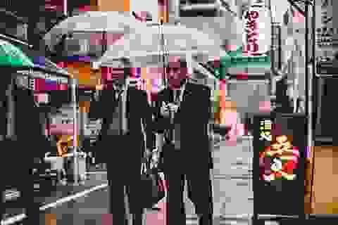Vì sao DN Nhật hiếm khi chọn người ngoài vào hội đồng quản trị?