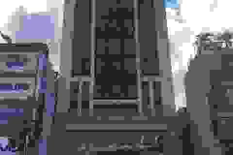 TPBank Tân Phú đổi tên chuyển địa điểm mới