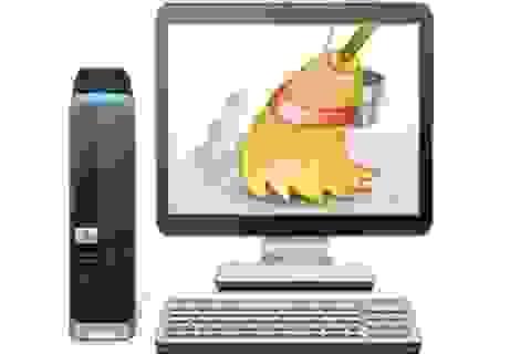 """Dọn rác để thu hồi dung lượng ổ cứng và giúp Windows chạy """"mượt"""" hơn"""