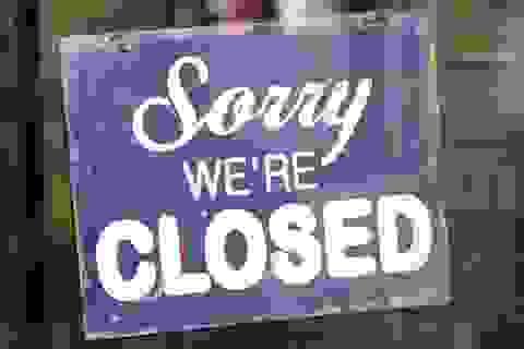 Nghịch lý doanh nghiệp Nhật Bản làm ăn tốt nhưng lại rủ nhau đóng cửa