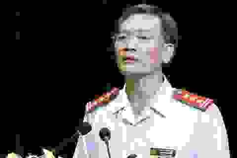 Thanh tra Hà Nội: Toàn bộ đất sân bay Miếu Môn là đất quốc phòng