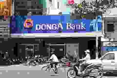 Khởi tố hàng loạt cán bộ ngân hàng, thu hồi hơn 2 nghìn tỉ đồng sai phạm