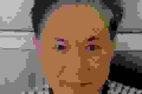 Hà Nội: Kịp thời khống chế đối tượng mang xăng đi đòi nợ phóng hoả đốt nhà