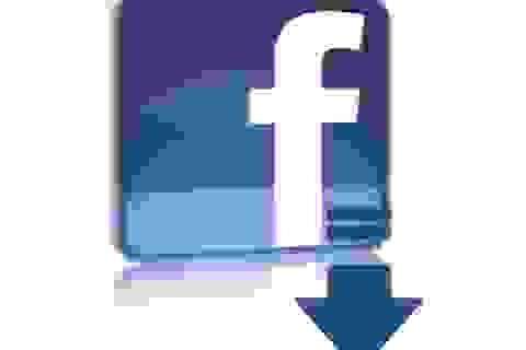 Tuyệt chiêu giúp dễ dàng download video từ Facebook về smartphone