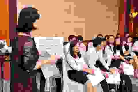 VietinBank: Khối thương hiệu và truyền thông tuyển nhân sự tại TP. HCM, Đà Nẵng