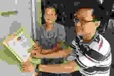 Thủ khoa tỉnh Vĩnh Long là nam sinh đạt 30 điểm khối B
