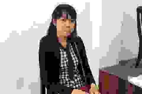 Ly kỳ vụ án bán dâm: Tha chủ chứa, bắt nhân viên?