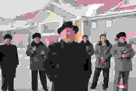 Lách lệnh trừng phạt, hàng chục quốc gia vẫn làm ăn với Triều Tiên