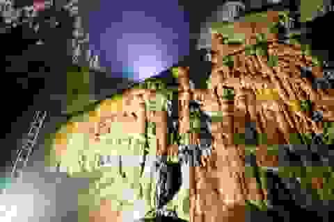 Quảng Bình thử nghiệm tour khám phá Sơn Đoòng bằng lộ trình mới