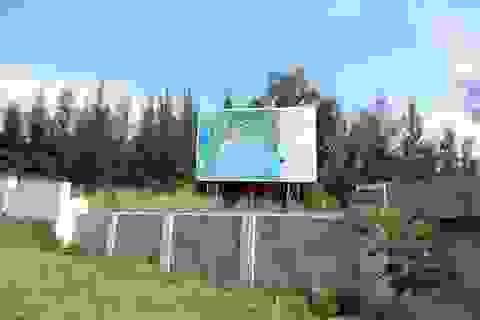 Thanh tra Khu đô thị quốc tế Đa Phước và các dự án tại Sơn Trà