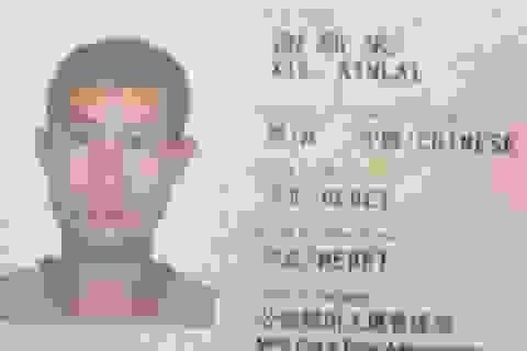 Du khách Trung Quốc mất tích bí ẩn khi ở khách sạn tại Sài Gòn