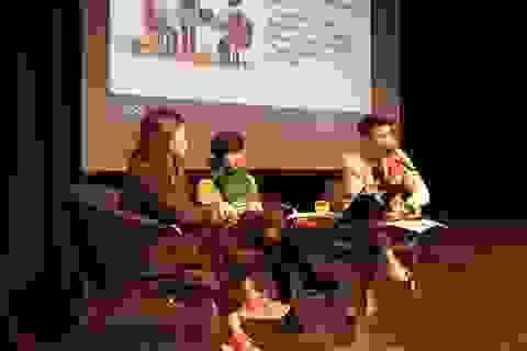 Du học Pháp: Chọn trường công hay tư, thành thị hay nông thôn?
