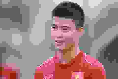 HLV V-League bị nhắc nhở vì mắng tuyển thủ Việt Nam
