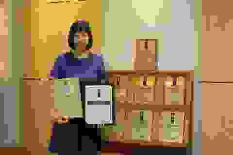 CBRE Việt Nam giành 3 giải nhất tại giải thưởng bất động sản Châu Á - Thái Bình Dương 2017- 2018