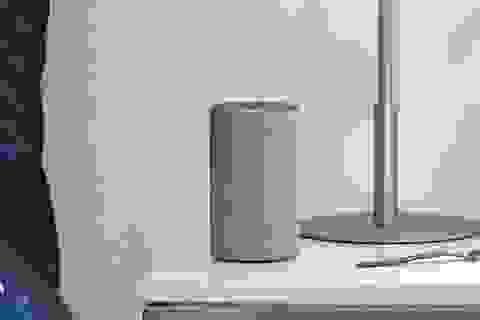 Tại sao Amazon sẽ là nhà sản xuất thiết bị phần cứng đáng sợ nhất?