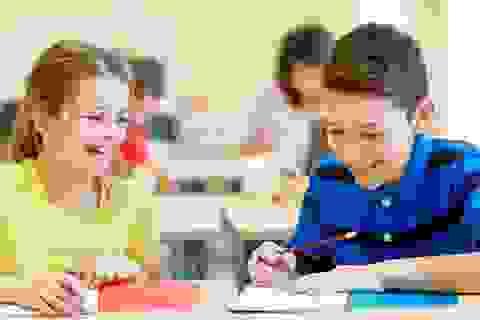 Đố bạn giải câu đố đoán số dành cho học sinh 10 tuổi