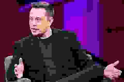 Tỷ phú Elon Musk huy động hơn 613 tỷ đồng để liên kết não người với máy tính