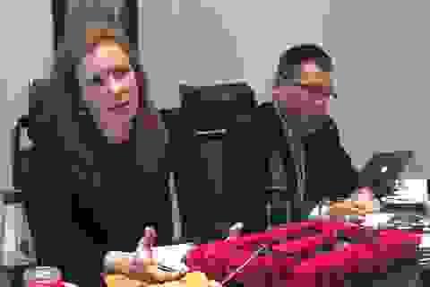 Facebook hợp tác với Chính phủ Việt Nam xem xét, loại bỏ thông tin vi phạm chính sách cộng đồng