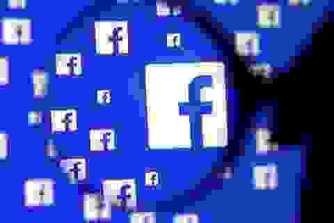 Facebook nghe lén cuộc nói chuyện của người dùng để hiển thị quảng cáo?