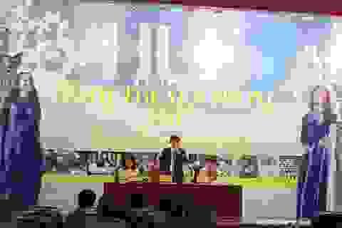 """Festival nghề truyền thống Huế 2017 tôn vinh """"Tinh hoa nghề Việt"""""""