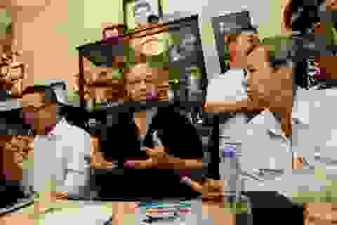 Cao thủ Pierre Flores trở lại Việt Nam