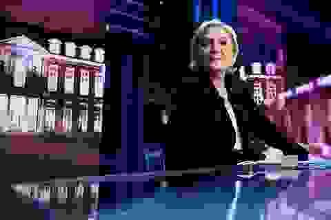 Ứng viên tổng thống Pháp bị cáo buộc tiêu 5 triệu euro cho các công việc khống