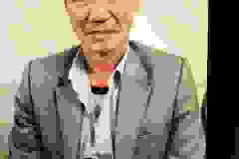 Kẻ chuyên lừa bán phụ nữ qua biên giới bị bắt sau 26 năm trốn nã