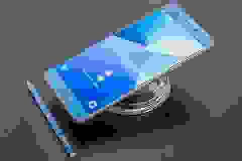 Samsung Việt Nam không bán Galaxy Note7 tân trang, có nên mua xách tay?