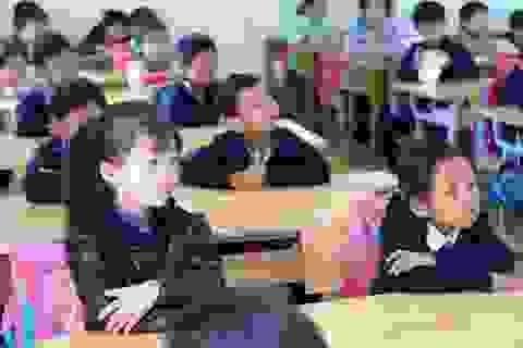 Liên Hiệp Quốc lo ngại về tình trạng xâm hại tình dục trẻ em tại Việt Nam