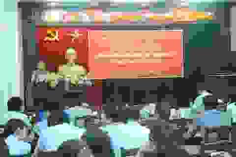 Thủ tướng giải thể Trường đào tạo, bồi dưỡng cán bộ, công chức