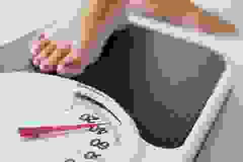 Chuyên gia dinh dưỡng tiết lộ: 4 sai lầm kinh điển khi giảm cân