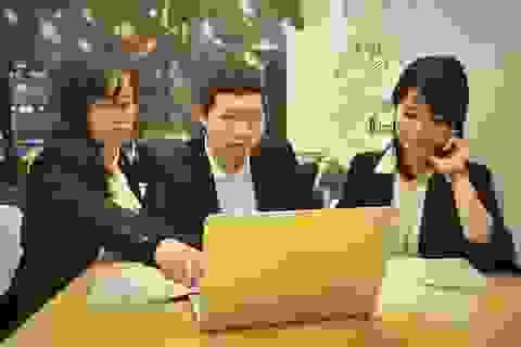 Lợi tức từ giáo dục ở Việt Nam đang suy giảm?