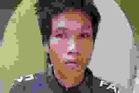 Hơn 40 ngày đêm truy xét hung thủ sát hại bé trai 9 tuổi