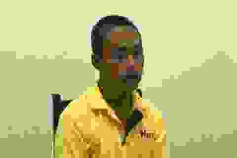 Hà Nội: Mâu thuẫn nơi đánh cá, chủ trang trại ra tay giết người