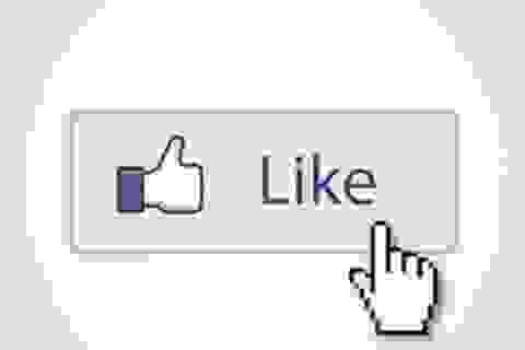 """Thiếu niên 15 tuổi bắn chết bạn vì dám """"like"""" ảnh bạn gái trên Facebook"""
