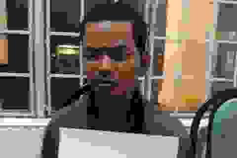 Thai phụ bị chồng say rượu đánh chết vứt ở nhà đầm