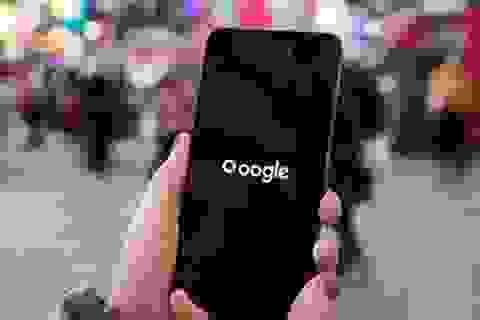 """Google đang muốn biến thành """"Apple thứ 2"""" trên thị trường smartphone?"""