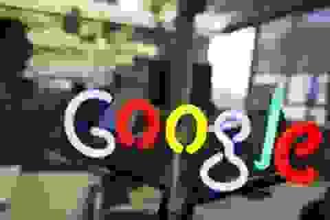 Google bị yêu cầu phải cung cấp email người dùng ở nước ngoài cho FBI