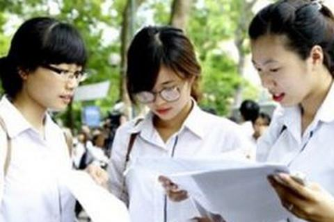 Những vấn đề giáo dục được người Việt quan tâm và tìm kiếm nhiều nhất trong năm 2017