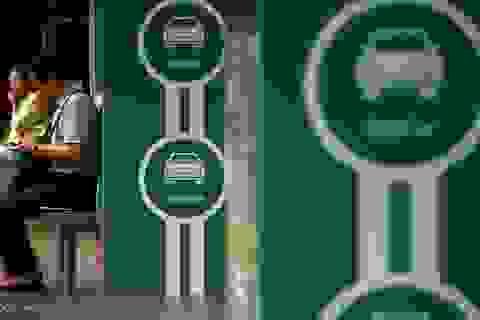 """CEO Grab: """"20 năm tới, không ai sở hữu ô tô riêng nữa"""""""