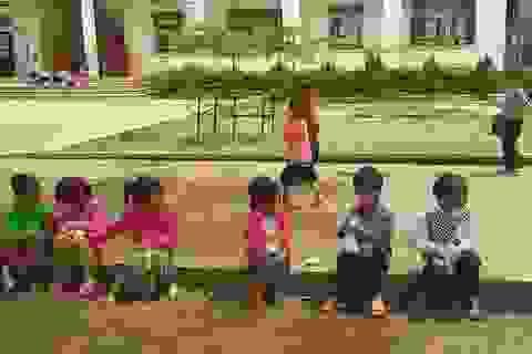 Đắk Nông: Thiếu gần 650 giáo viên ở các cấp học trong năm học mới