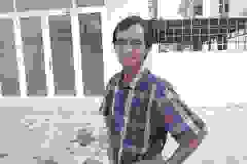 Đề nghị tòa công nhận ông Huỳnh Văn Nén mất năng lực hành vi dân sự