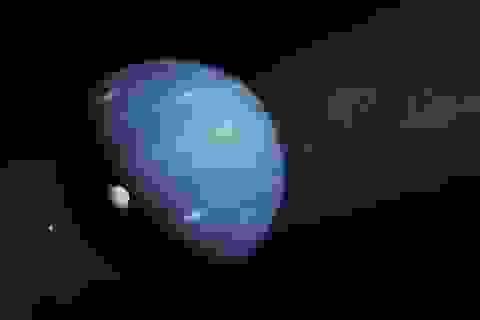 Liệu còn một hành tinh nào khác trong hệ mặt trời hay không?