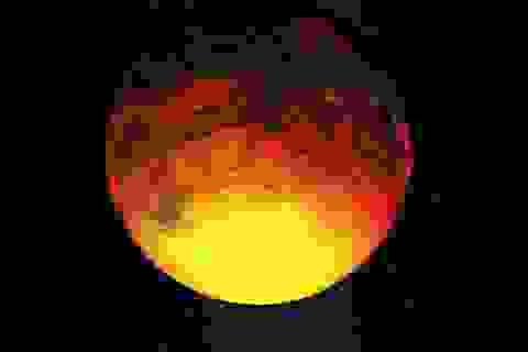 Phát hiện 20 hành tinh mới có thể có sự sống