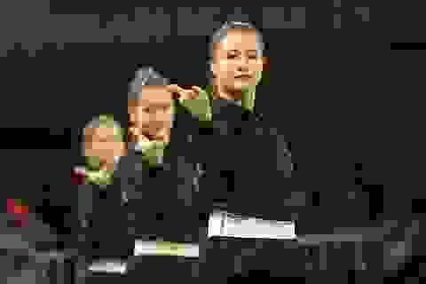 Sau 4 tháng, thể thao Việt Nam nhận thêm HCV SEA Games 29