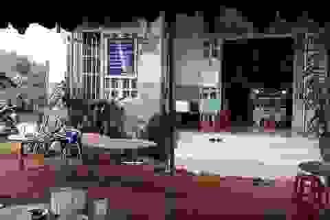 Nhập viện để sinh, hai mẹ con sản phụ đều tử vong