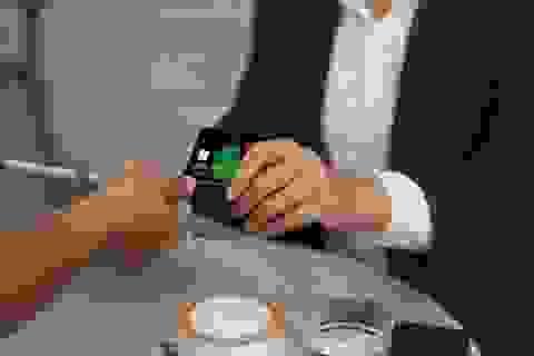 Cảnh giác kẻ gian dùng thẻ tín dụng giả mua đồ công nghệ cao