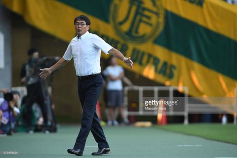 Cựu HLV Olympic Nhật Bản sẽ làm giám đốc kỹ thuật cho HA Gia Lai?